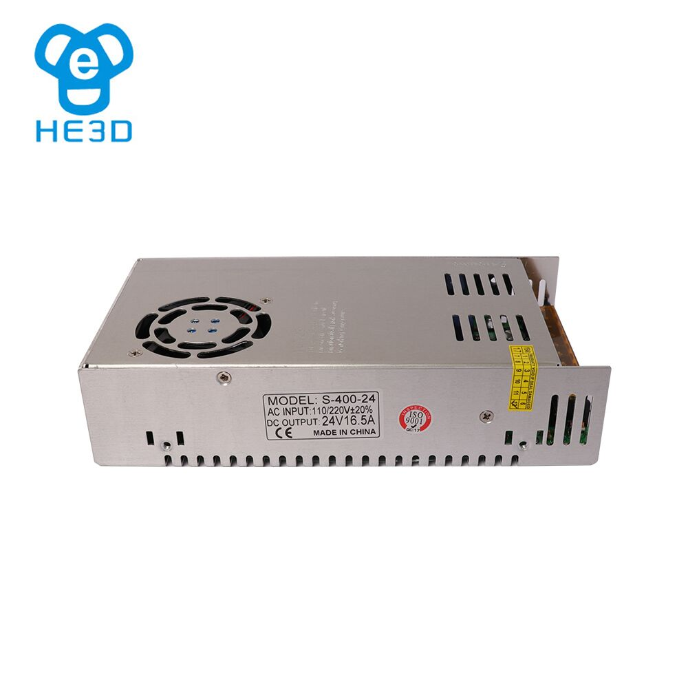 Free shpping 3d printer special switching power supply400w