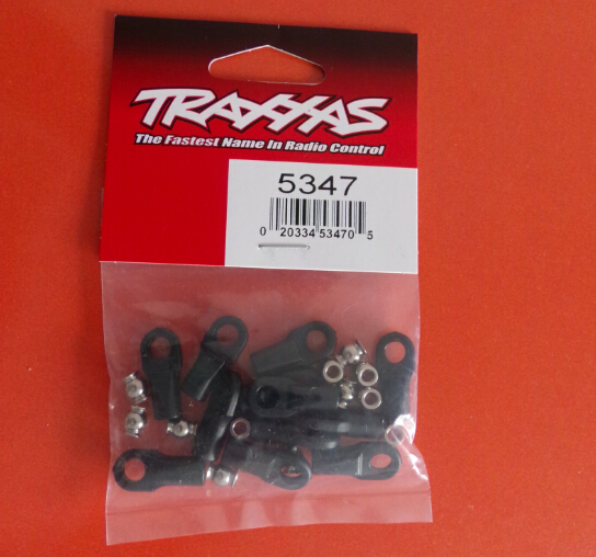 traxxas #5347 1 package Free shipping