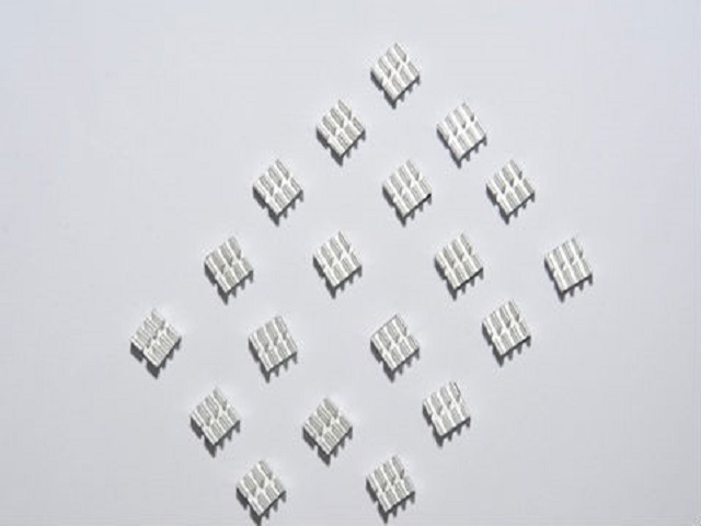 reprap 3d printer A4988/A4982 heatsink 10pcs