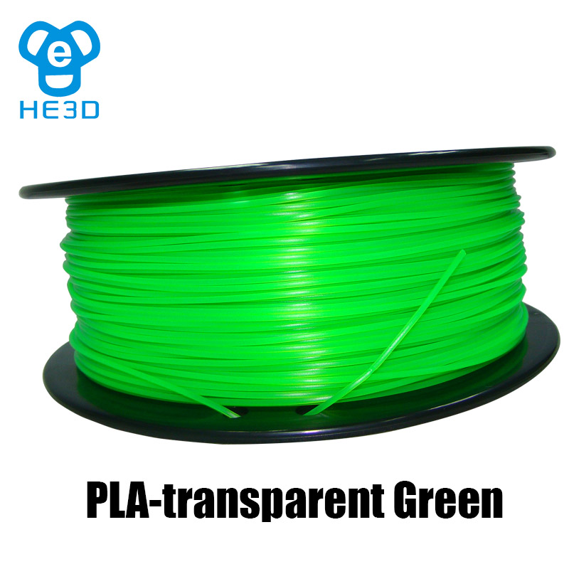 3D Printer Filament PLA 1kg(2.2lb)