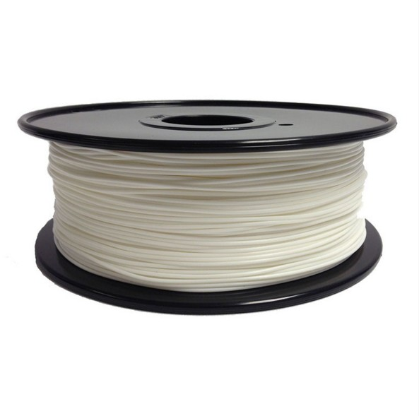 3D Printer Filament PVA