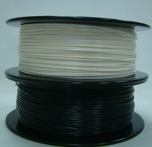 3D Printer Filament Flame Retardant